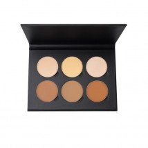 Anastasia Beverly Hills Kontuurimispalett Light To Medium