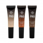 BH Cosmetics Peitekreem Total Coverage Concealer
