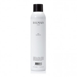 Balmain Kuivšampoon 300ml