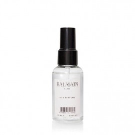 Balmain Läikesprei Silk Perfume 50ml