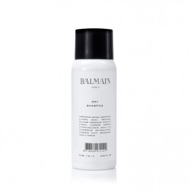 Balmain Kuivšampoon 75ml