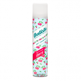 Batiste Kuivšampoon Cherry 200ml