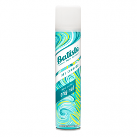 Batiste Kuivšampoon Original 200ml