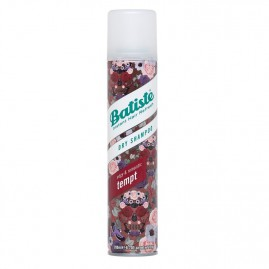 Batiste Kuivšampoon Tempt 200ml