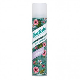 Batiste Kuivšampoon Wildflower 200ml