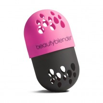 BeautyBlender Karp Blender Defender
