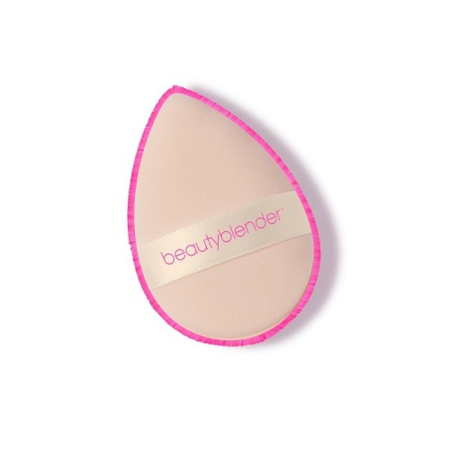 BeautyBlender Puudritups Power Pocket Puff