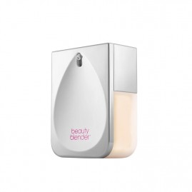 BeautyBlender Bounce Liquid Whip Long Wear Meigi Aluskreem