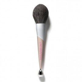 BeautyBlender Powder Brush & Cooling Roller Big Boss