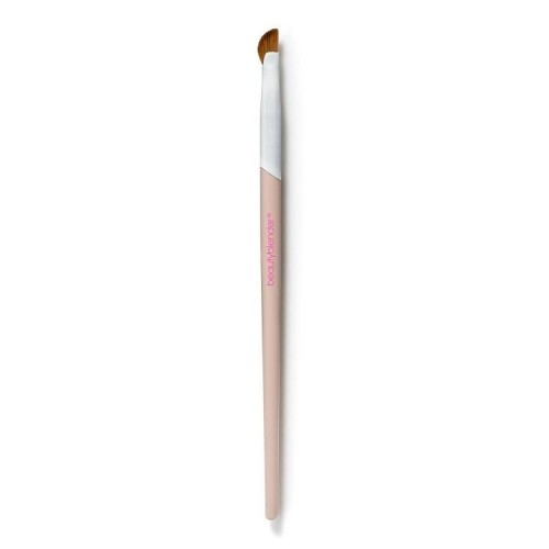 BeautyBlender Curved Eyeliner Brush Wing Man