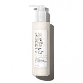 Briogeo Be Gentle, Be Kind Aloe + Oat Milk Ultra Soothing Juuksepalsam 236ml