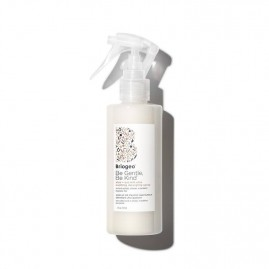 Briogeo Be Gentle, Be Kind Aloe + Oat Milk Ultra Soothing Detangling Spray 174ml