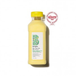 Briogeo Be Gentle, Be Kind Banana + Coconut Nourishing Superfood Juuksepalsam 369ml