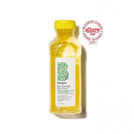 Briogeo Be Gentle, Be Kind Banana + Coconut Nourishing Superfood Šampoon 369ml