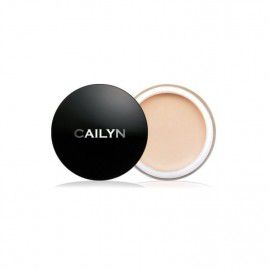 CAILYN Silmameigi aluskreem Bright On Eye Balm