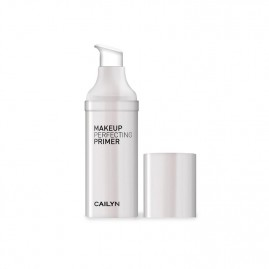 CAILYN Meigi aluskreem Makeup Perfecting Primer