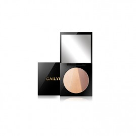Cailyn Pallet Sära Lisav O! Triple Highlighter
