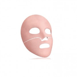 CAILYN Mask R2M Kaolin Pink Clay + Silk Nourish Ampoule Essence