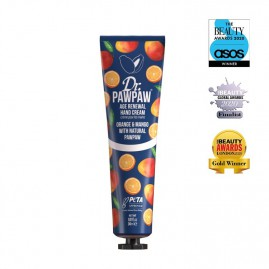 Dr.Pawpaw Käepalsam Orange & Mango 30ml