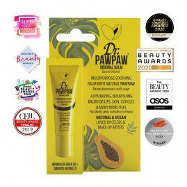 Dr.Pawpaw Original Clear Palsam 10ml