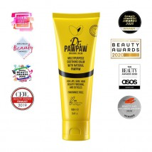 Dr. Pawpaw Original Clear Palsam 100ml