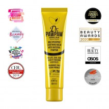 Dr. Pawpaw Original Clear Palsam 25ml