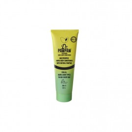 Dr. Pawpaw Hair And Body Palsam