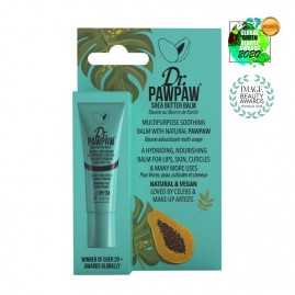 Dr.Pawpaw Shea Butter Palsam 10ml