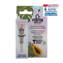 Dr.Pawpaw Shimmer Palsam 10ml
