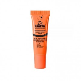 Dr. Pawpaw Tinted Outrageous Orange Palsam 10ml
