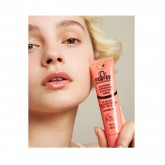 Dr. Pawpaw Tinted Peach Pink Palsam 25ml