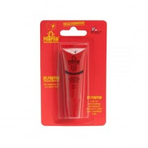 Dr. Pawpaw Tinted Ultimate Red Palsam 10ml