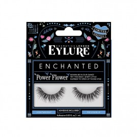 Eylure Liimitavad kunstripsmed Enchanted Power Flower