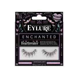 Eylure Liimitavad kunstripsmed Enchanted Heart Breaker
