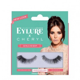 Eylure Liimitavad kunstripsmed Cheryl - Girls Night