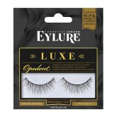 Eylure liimitavad kunstripsmed The Luxe Collection - Opulent