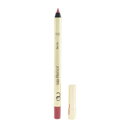 Gerard Cosmetics Pencil Me In Huulepliiats Bel Air