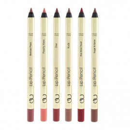 Gerard Cosmetics Pencil Me In huulepliiatsid