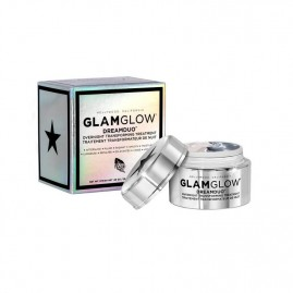 Glamglow Dreamduo™ Öine Transformeeruv Mask