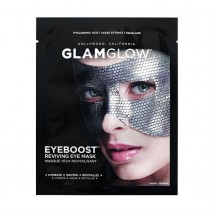 Glamglow Eye Sheet Mask Eyeboost™