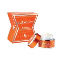 Glamglow Flashmud Säraandev Mask