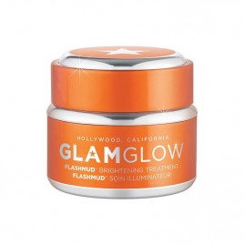 GlamGlow Flashmud säraandev mask Glam To Go