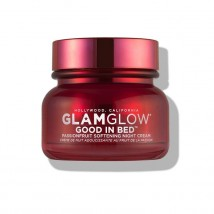 Glamglow Öökreem Good In Bed™