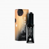 GlamGlow Starpotion™ Liquid Charcoal Clarifying Oil