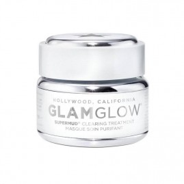 GlamGlow SUPERMUD® NÄOPUHASTUSMASK Glam To Go