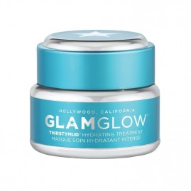GlamGlow THIRSTYMUD™ niisutav mask Glam To Go