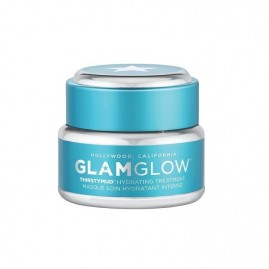 GlamGlow THIRSTYMUD™ HÜDREERIV MASK Glam To Go