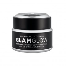 Glamglow Youthmud® Kooriv Näomask Glam To Go