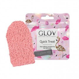 Glov Makeup Corrector Quick Treat