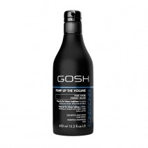 Gosh Copenhagen Juuksepalsam Pump up the volume 450 ml